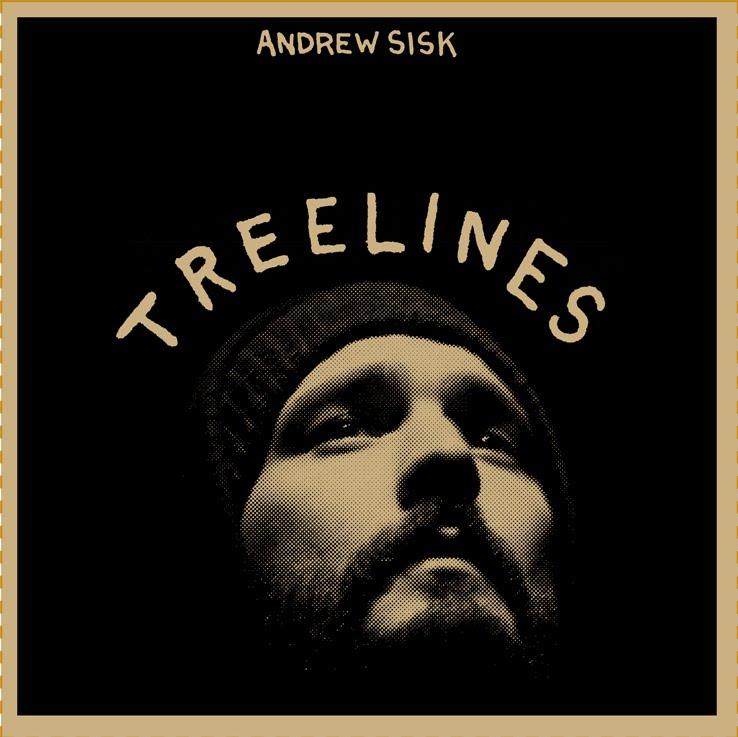Andrew Sisk - Treelines