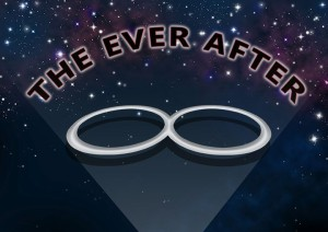 The Ever After Poster